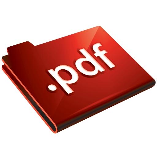 Pdf-case
