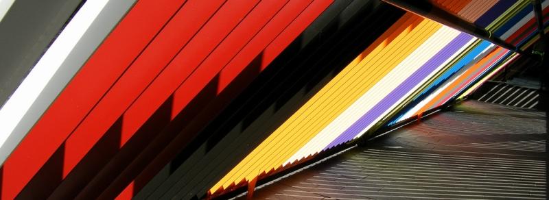 Client-colours-tunnel