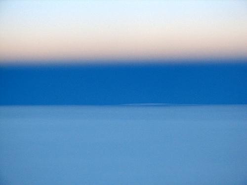 Sky-layers