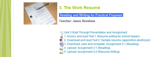 Er-blog-work-resume-unit