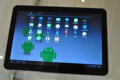 Samsung-galaxy-tab-10-1