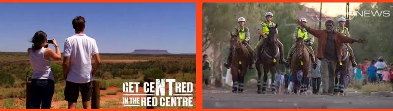 Er-blog-two-sides-of-red-centre