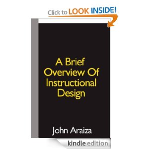 Review-brief-overview-instructional-design