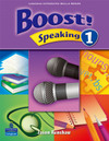 Boost_speaking_cover
