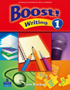 Boost_writing_cover